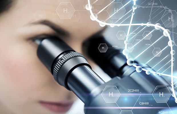 bigstock-science-chemistry-technology-109584173